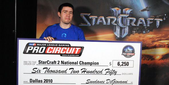 dallas_sc2_jinro_the_winner