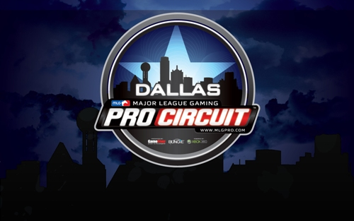 MLG Dallas