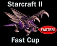 Fast Cup