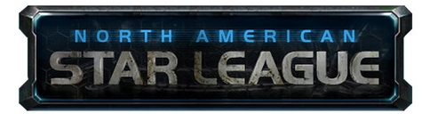 North-American-Star-League logo