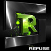 Team_Refuse logo