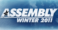 Assembly-Winter-2011