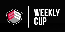 Weekly Cup