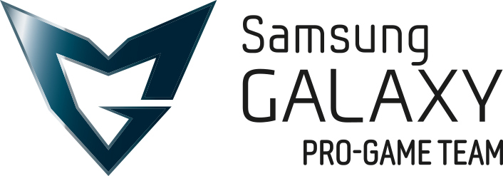 Samsung Galaxy Pro-Game Team