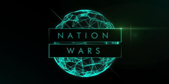 nation_wars