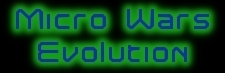 Micro_Wars_Evolution_Logo