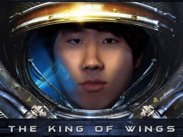 The_King_of_Wings